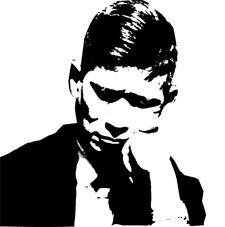 紀念殷海光先生學術基金會 logo