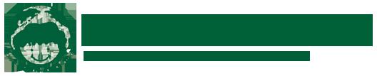 主婦聯盟環境保護基金會 logo