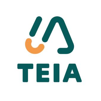 台灣環境資訊協會 logo