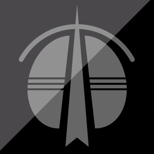 民間司法改革基金會 logo