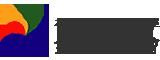 社區大學全國促進會 logo